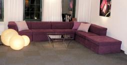 Lübke Schaumstoff.Dl Schaumdesign Gmbh Wohnlandschaften Sofas Couch